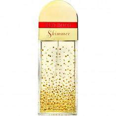 Red Door Shimmer Apa de parfum Femei 100 ml, Elizabeth Arden