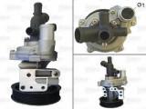 Pompa apa FORD TRANSIT platou / sasiu (2006 - 2014) VALEO 506789