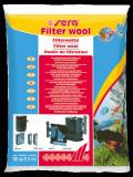 Material filtrant - SERA - Filter Wool perlon 100 gr