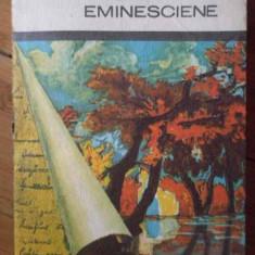 Studii Eminesciene - Colectiv ,304268