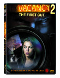 Motelul Groazei 2: Prima taietura / Vacancy 2: The First Cut - DVD Mania Film