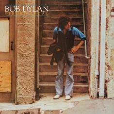 Bob Dylan StreetLegal LP 2019 (vinyl)