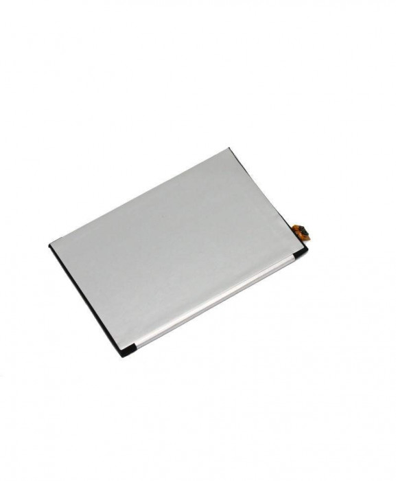 Acumulator Sony Xperia X Dual F5122, F5121