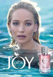 Dior Joy EDP 50ml pentru Femei