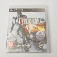 Joc SONY Playstation 3 PS3 - Battlefield 4 - sigilat