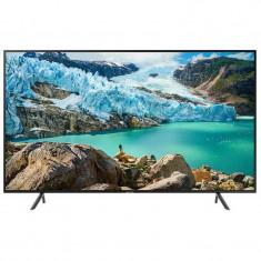 Televizor Samsung LED Smart TV UE75RU7172 190cm Ultra HD 4K Black