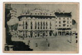 CRAIOVA HOTEL PALACE BANCA OLTENIEI RECLAMA SCANTEIA EDITURA DE STAT NR 322 RPR