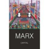 Capital - Karl Marx
