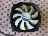 Cooler CPU ARCTIC AC Alpine 64 Plus Socket AMD AM2/AM3/AM3+/FM1/FM2., Pentru procesoare, Arctic Cooling