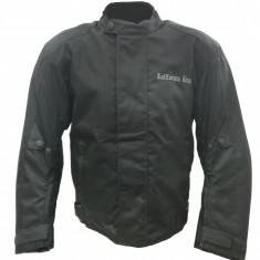 Geaca Moto textil Kalifornia king cu protectii culoare negru Marimea S Cod Produs: MX_NEW MX6544