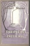 Rudolf Steiner-Treptele Initierii