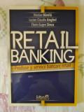 Retail banking - Nicolae Danila