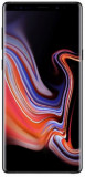 Telefon Mobil Samsung Galaxy Note 9, Procesor Octa-Core Snapdragon 845, Super AMOLED Capacitive touchscreen 6.4inch, 8GB RAM, 512GB Flash, Camera dual, 512 GB, Negru, 12 MP