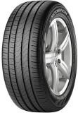 Anvelope Pirelli Sverde 215/65R16 102H Vara, 65, R16