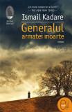 Generalul armatei moarte (ebook)