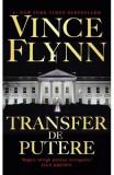 Transfer de putere - Vince Flynn