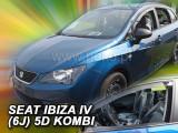 Paravant auto Seat Ibiza Combi Set fata 2 buc.