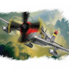 1:72 Republic P-47D Thunderbolt 1:72