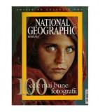 National Geographic Romania - 100 cele mai bune fotografii