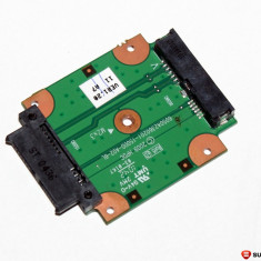 Conector HDD Laptop HP 620 / 625 6050a23603011