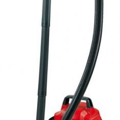 Aspirator umed/uscat Einhell TC-VC 1812 S, 1250 W