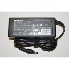 Alimentator - incarcator Toshiba Satellite L305D 19V 4.74A PSLC8U-045028