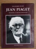 Jean Jacques Ducret - Jean Piaget, biographie et parcours intellectuel