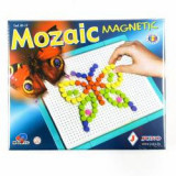 Mozaic Magnetic JD-17
