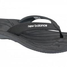Papuci flip-flop New Balance W6091BGR pentru Femei