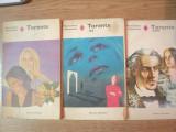 TORENTE , VOL. I - III de MARIE ANNE DESMAREST