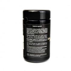 Capsule Salicilo – complex (Aspirina vegetala), 90 cps, Nera Plant