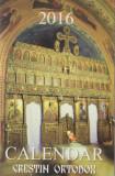 Cumpara ieftin Calendar Creștin Ortodox 2016