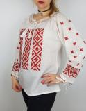 Cumpara ieftin Ie Traditionala Varvara 2, 2XL, L, M, S, XL