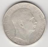 * Moneda 250 lei 1939