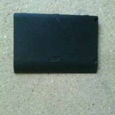 Capac HDD Samsung R505