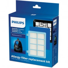 Filtru aspirator Philips FC8010/02