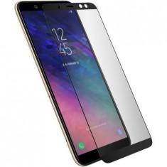 Folie sticla Otterbox Alpha Glass Samsung Galaxy A6 (2018)
