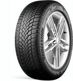 Anvelopa auto de iarna 185/65R15 88T BLIZZAK LM005, Bridgestone