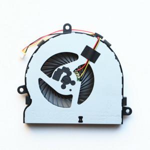 Cooler Radiator Ventilator Dell 15 17 5521 5535 5537 5721 3521 3537 3721