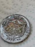 2 lei 1875