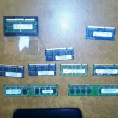 vand Memorii RAM PC & Leptop