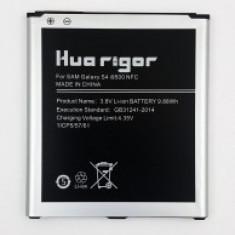 Acumulator Huarigor Samsung Galaxy S4 / i9500