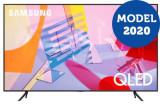 Cumpara ieftin Televizor QLED Samsung 147 cm (58inch) QE58Q60T, Ultra HD 4K, Smart TV, WiFi, CI+