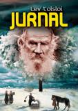 Jurnal | Lev Tolstoi