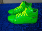 Green Venice pantofi dama copii mar. 38