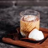 Cumpara ieftin Pahar whisky Pasabahce Timeless 345 ml