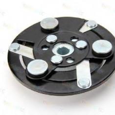 Disc ambreiaj compresor AC FORD GALAXY (WGR) (1995 - 2006) THERMOTEC KTT020022