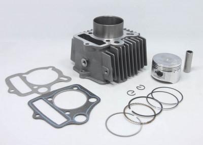 Kit Cilindru Set Motor ATV 4T 107cc 110cc 52.4mm foto