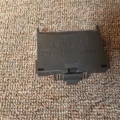 3709-001791  ADAPTOR SMART CAM