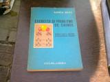EXERCITII SI PROBLEME DE CHIMIE - AURICA SOVA